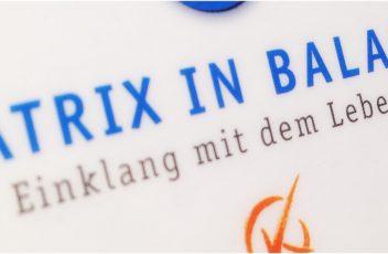 MIB_Balken_web