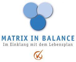 lgez_mib_logo_rz.indd