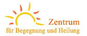 Zebuh-Logo